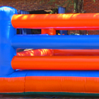 Boxing Ring Jumping Castle for Sale