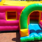 House Jumping Castle for Sale