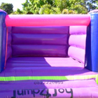 Tots Jumping Castle for Sale